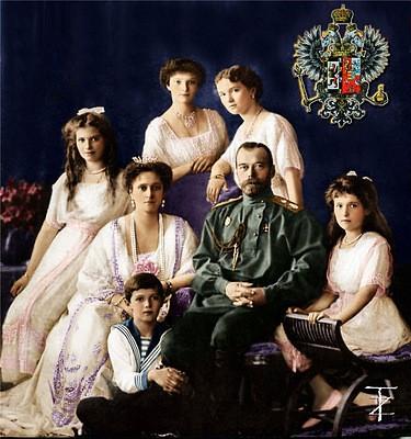 убийства царя Николая II.jpg