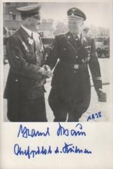 Adolf Hitler mit Flugkapitän Hans Baur.JPG