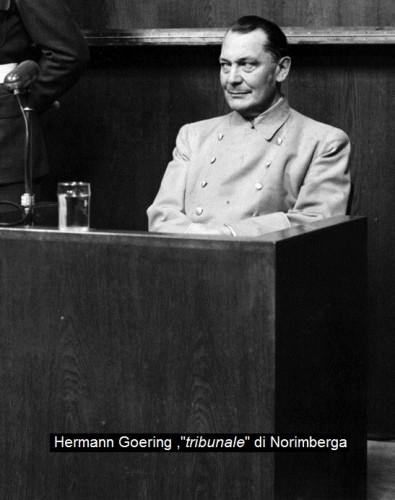 goering nuremberg gering norimberga.jpg