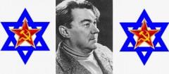 Boris Polevoi- Russian Jewish writer Boris Polevoi-1945-elettroesecuzione-articolo-pravda.jpg
