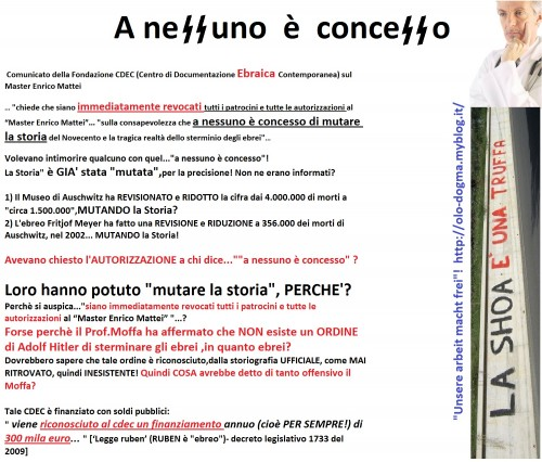 $$$_ CDEC A NESSUNO è CONCESSO!.jpg