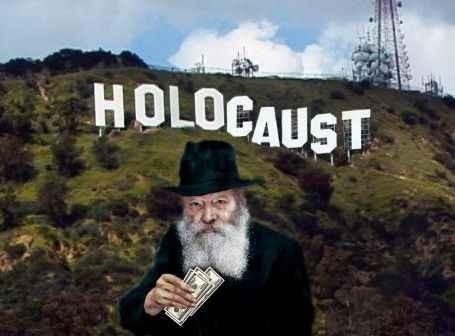 Risultati immagini per Olocausto per legge