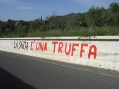 la_shoa_e_una_truffa_Grande 004.jpg