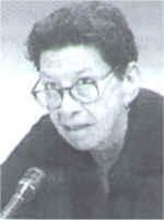 Sybil Milton-jew.jpg