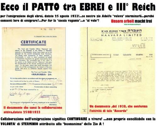 $$$_ PATTO EMIGRAZIONE EBREI TERZO REICH,25agosto1933.jpg