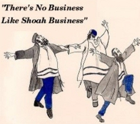 Dancing,Rabbis,There,is,No,Business,Like,Shoah,Business,GRANDE.jpg