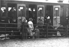 Wiesbaden, Germany, 29-08-1942, Jews Deportation Train to Theresienstadt.jpg