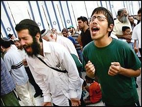 ebrei piangono,jews_cry.jpg