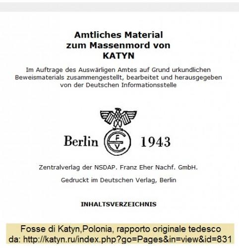 katyn,fosse,eccidio,strage, rapporto originale tedesco.jpg