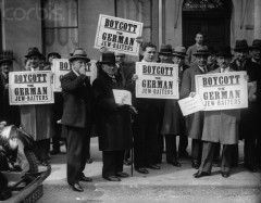 ebrei-londra-27 marzo 1933-boicotaggio-merci-tedesche.jpg