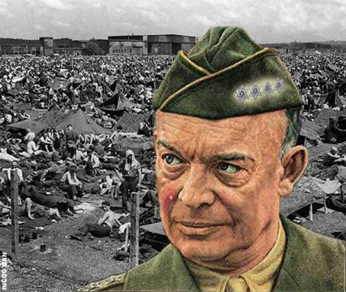 EISENHOWER-US-WAR-CRIMES.jpg