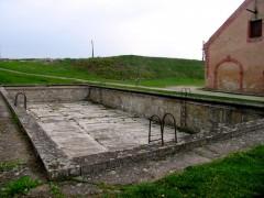 piscina-Theresienstadt.jpg