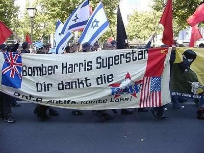 Bomber Harris Superstar-juden-jews-ebrei-juif.jpg