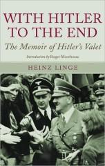 Heinz Linge.JPG